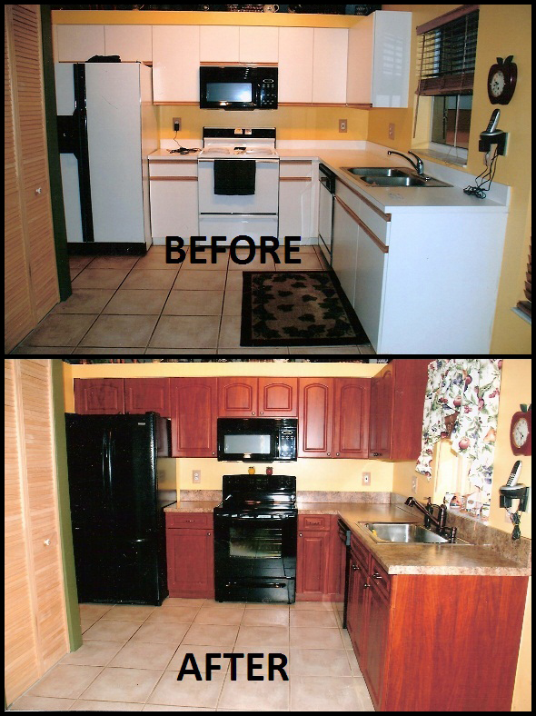 kitchen cabinets broward county refacing kitchen cabinets broward county cabinets matttroy 20125